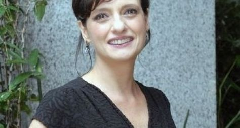 A Lei do Amor: Denise Fraga vai participar de quatro capítulos