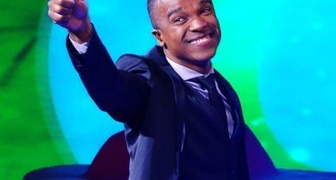 X Factor: Band convida Ana Carolina e Alexandre Pires para o júri