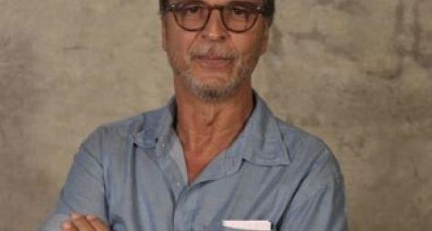 Globo autoriza minissérie de Euclydes Marinho