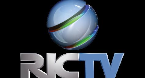 RICTV Record garante vice-liderança no domingo