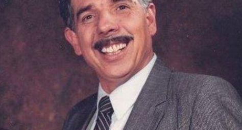 Rubén Aguirre, o Professor Girafales, morre aos 82 anos