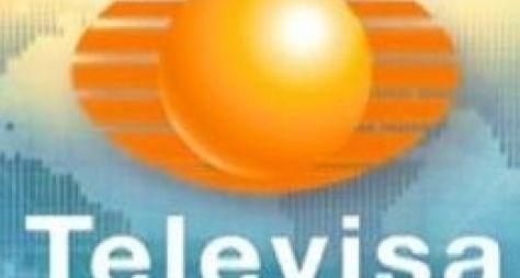 Televisa vai implantar mudanças na narrativa e na estética das novelas