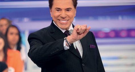 Em junho, SBT dividiu a liderança com a Globo em Goiânia