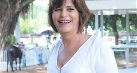 Cristianne Fridman volta para a Record como colaboradora