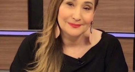 Sensacional: Sônia Abrão vai ao Mercadão de São Paulo com Daniela Albuquerque