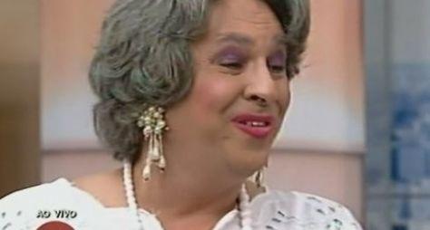 TV Gazeta define substituto de Mamma Bruschetta