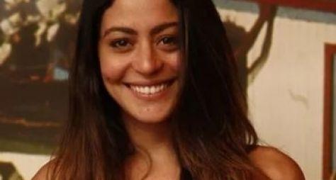 Carol Castro vai gravar participação especial em spin-off de Liberdade Liberdade