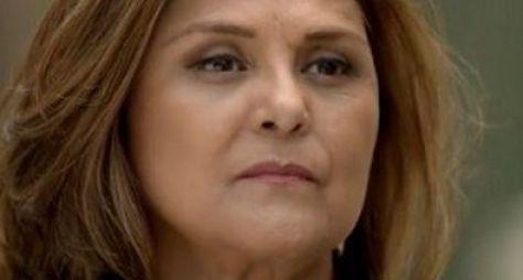 No ar em novela da Record, Elizângela fará novela das oito da Globo