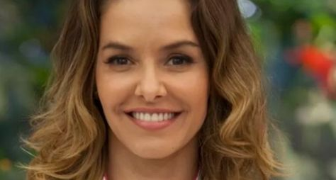 Bianca Rinaldi pode protagonizar novela bíblica da Record