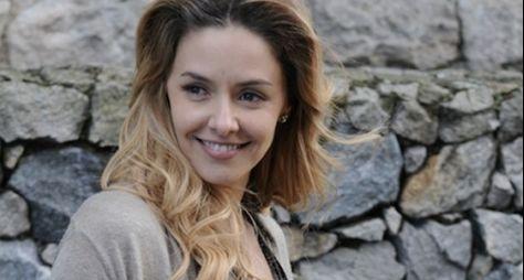 Bianca Rinaldi desmente possível negociação com a Record