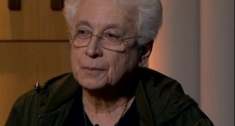 """Aguinaldo Silva revela que O Sétimo Guardião terá um """"gay do mal"""""""