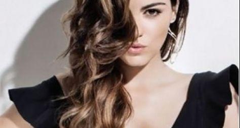 Maitê Perroni pode estrelar versão mexicana de O Bem-Amado
