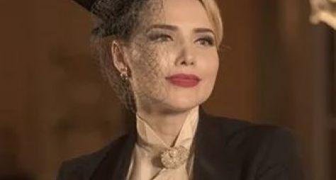 Letícia Colin define Julia, sua personagem em Nada Será Como Antes