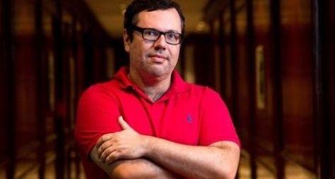 Globo encomenda série de João Emanuel Carneiro