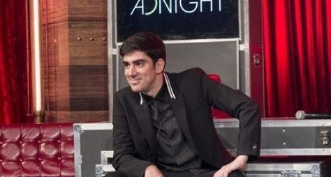 Adnight: Segunda temporada ainda é dúvida
