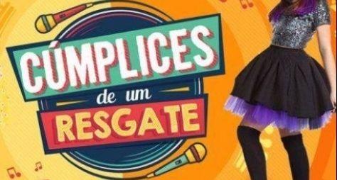 SBT consolida vice-liderança com novelas infantis no horário nobre