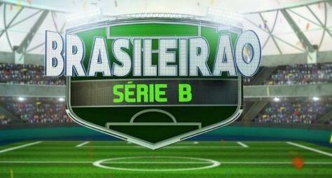 Futebol: TV aberta pode ficar sem o Campeonato Brasileiro Série B