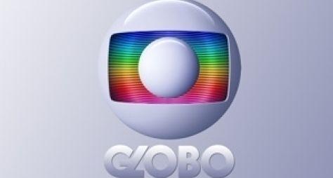 Globo autoriza estreia de Maurício Gyboski como autor titular