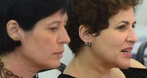 Globo cancela novela de Thelma Guedes e Duca Rachid
