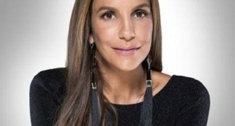 Entenda como será a dinâmica do The Voice Brasil com Ivete Sangalo