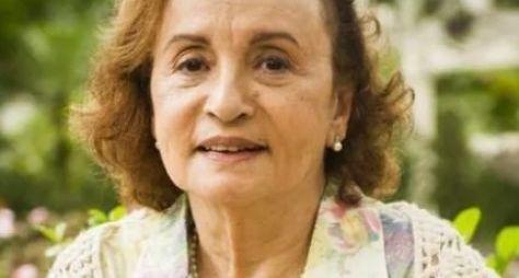 """""""Me sinto meio adolescente"""", diz Joana Fomm sobre participação em Malhação"""