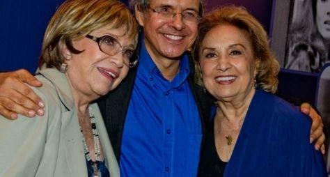 TV Cultura vai homenagear os 65 anos da telenovela no Brasil