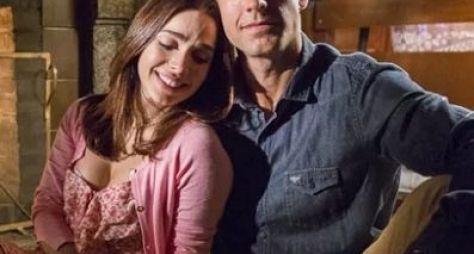 Globo exibirá o último capítulo de Haja Coração numa terça-feira