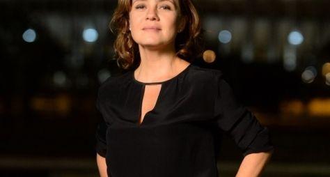 Globo: Jogo da Memória abordará o incesto