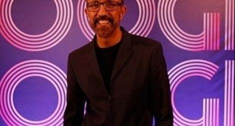 Autor de Boogie Oogie não emplaca na Globo e volta para Portugal