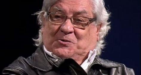 Sem projeto na TV, Lauro César Muniz se dedica ao cinema