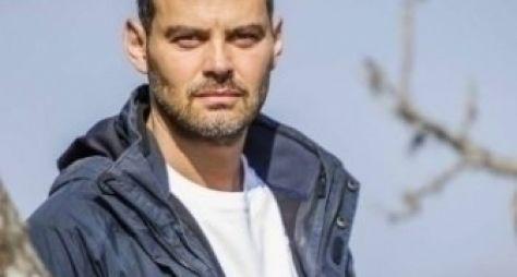 Globo renova contrato de Carmo Dalla Vecchia