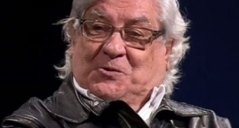 Lauro César Muniz mantém projeto de minissérie sobre Carlos Gomes