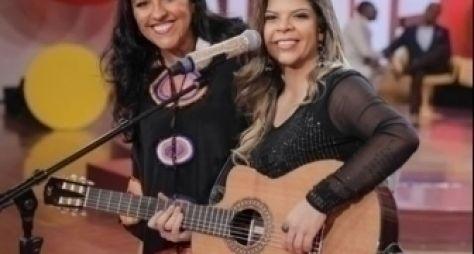 Rio Grande do Sul vai esquentar com Regina Casé