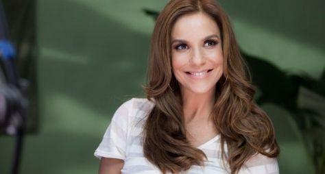 Amanhã: Ivete Sangalo estreia no The Voice Brasil