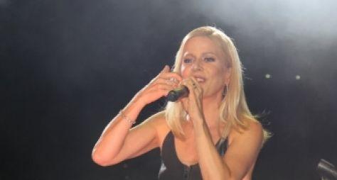 Paula Toller comenta participação em Rock Story: 'Considero uma homenagem'