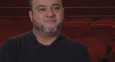 Apos desentendimento, roteirista de sucessos do humor deixa a Globo