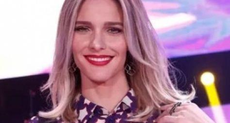 Diretor da Globo confirma o fim do SuperStar