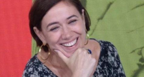Lilia Cabral viverá um dos principais papéis de À Flor da Pele