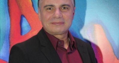 Se Eu Fechar Os Olhos Agora: Globo avalia sinopse de Ricardo Linhares