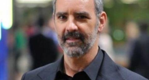 Floriano Peixoto vai interpretar um rei em Belaventura