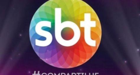 SBT pode substituir Sabadão por sessão de filmes