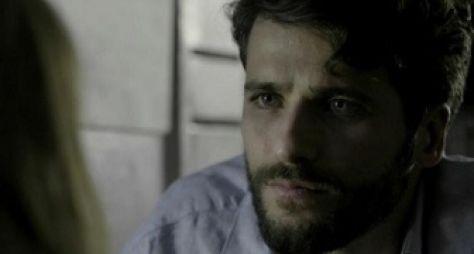 Bruno Gagliasso constata baixa repercussão de novela das seis