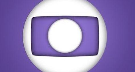 Globo divulga programação de final de ano