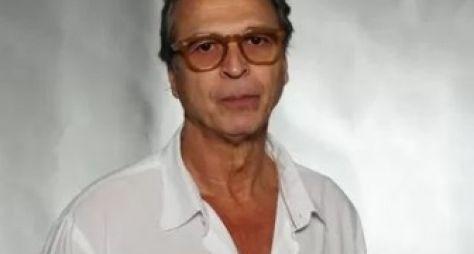 Irmãos de Sangue é título de minissérie da Globo