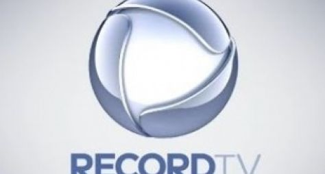 Record TV bate recordes e é vice-líder isolada no PNT