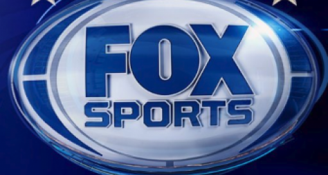 FOX Sports fará cobertura, ao vivo, da final da Copa do Brasil