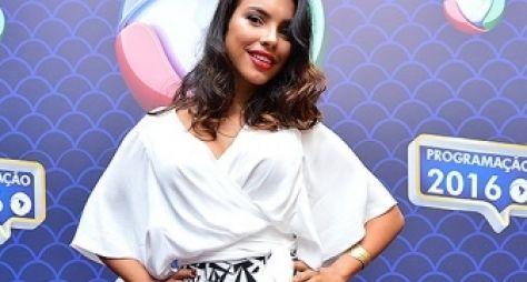 Gabriela Moreyra dará vida a uma princesa em O Rico e Lázaro