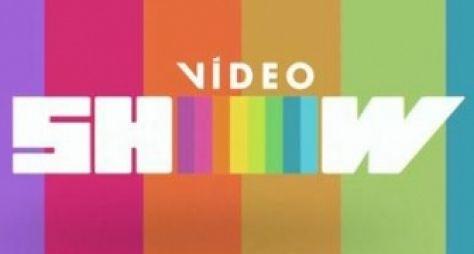 Vídeo Show abre vantagem e vence A Hora da Venenosa