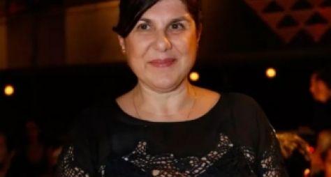 Maria Helena Nascimento comenta o sucesso de Rock Story