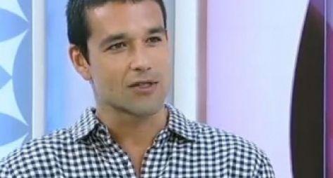 Record promete programa para Sergio Marone, mas impõe condição